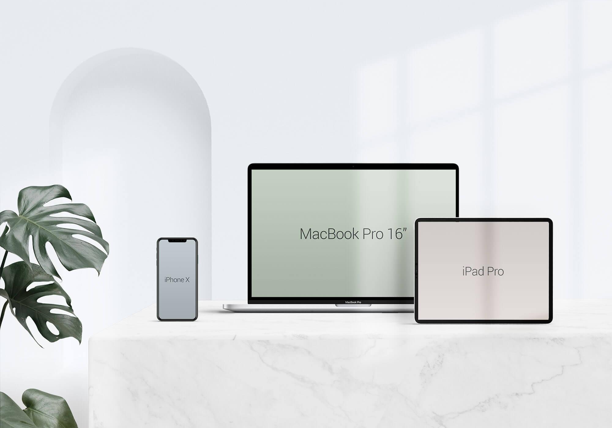 Free-Apple-Devices-Responsive-Website-Design-Mockup-PSD-2