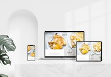 Free-Apple-Devices-Responsive-Website-Design-Mockup-PSD