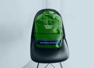 Free-Backpack-Mockup-PSD