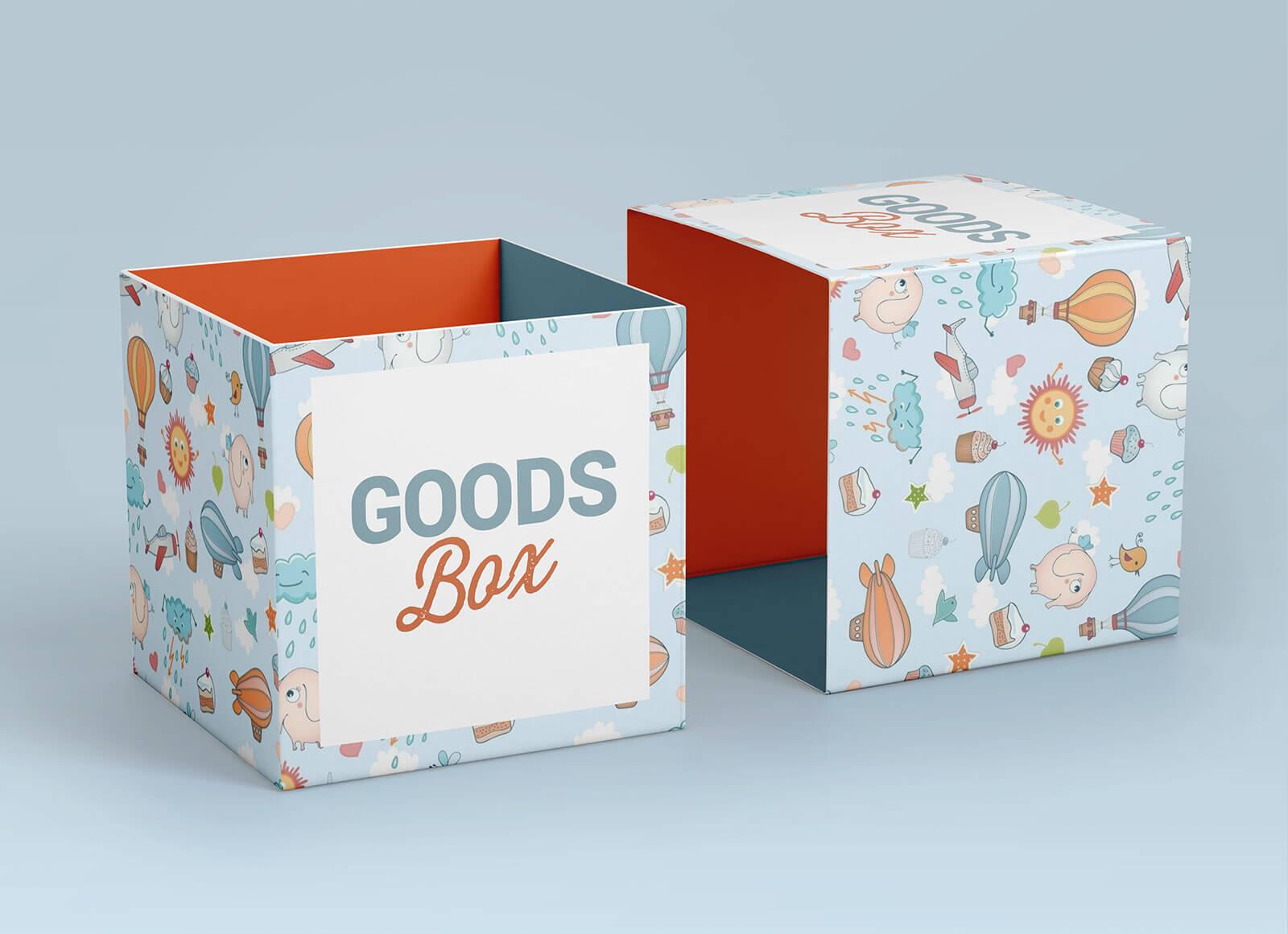 Free-Goods-Box-Mockup-PSD-Set-2