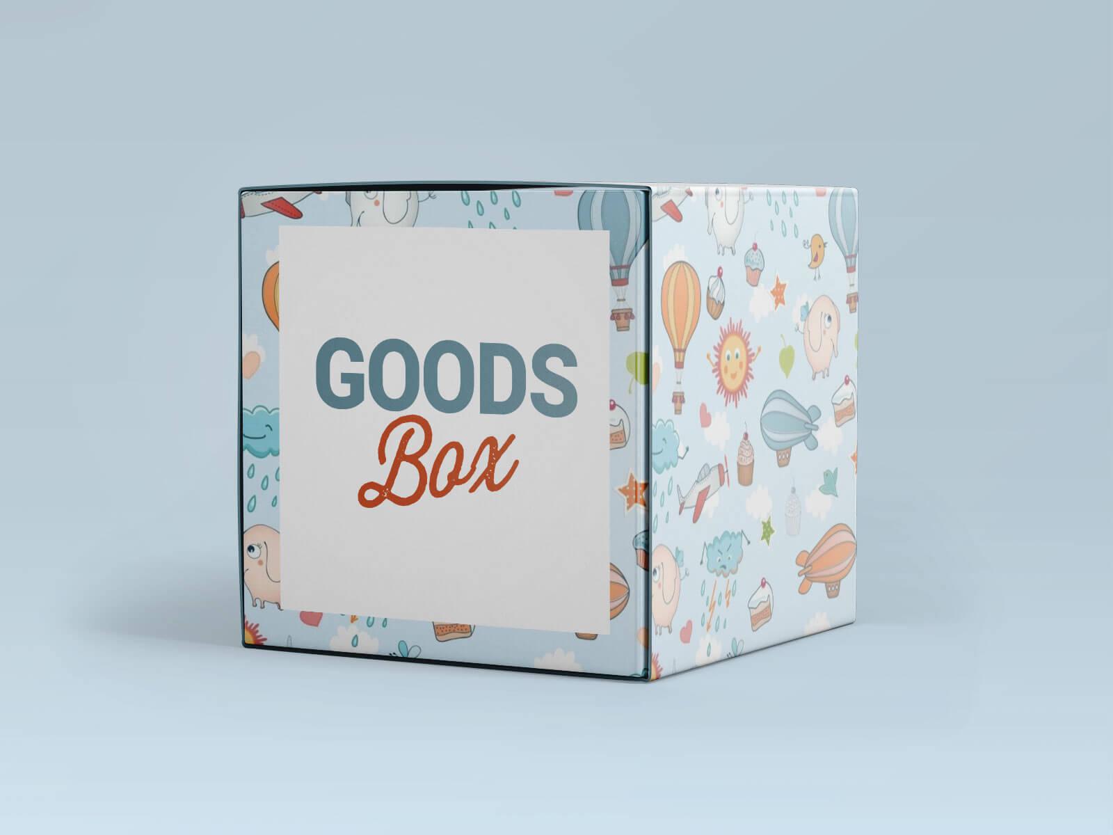 Free-Goods-Box-Mockup-PSD-Set