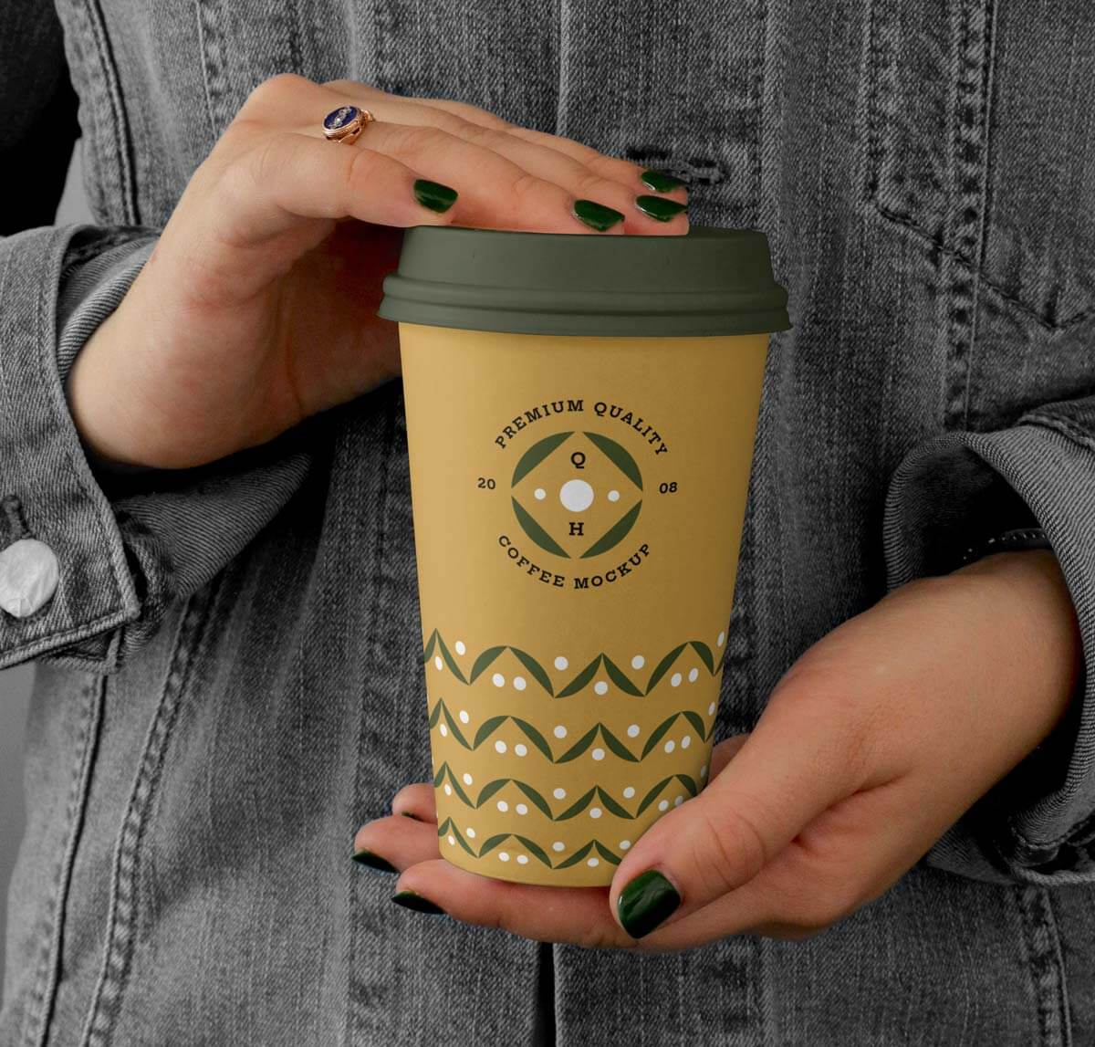 Free-Hand-Holding-Large-Coffee-Cup-Mockup-PSD-2