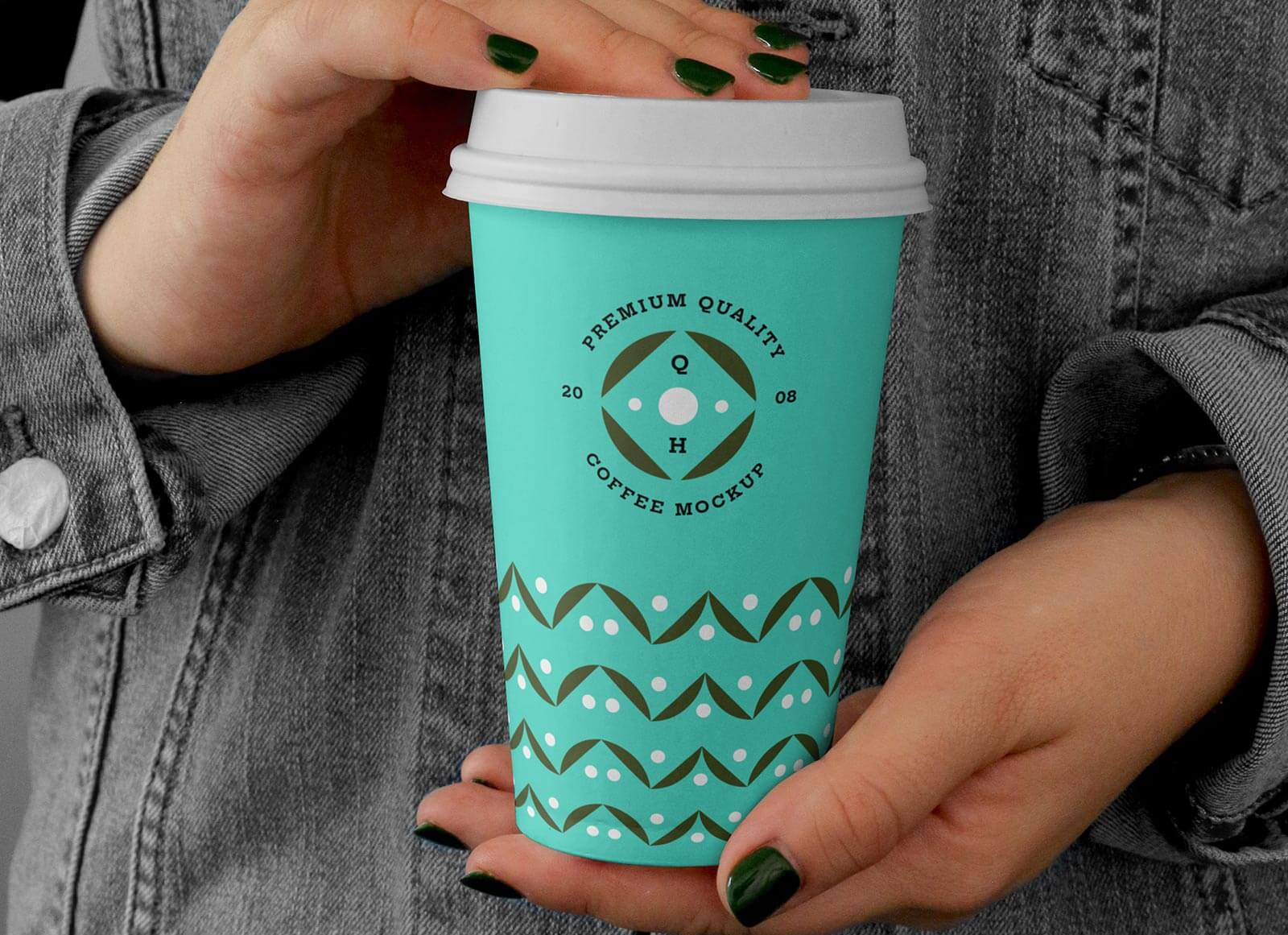 Free-Hand-Holding-Large-Coffee-Cup-Mockup-PSD