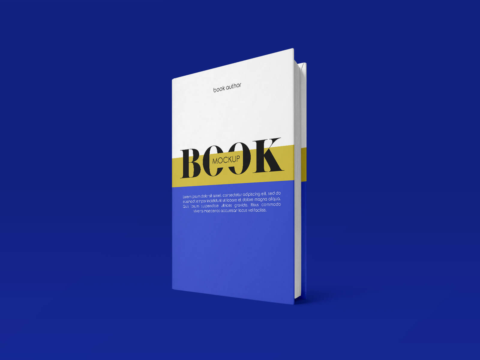 Free-Hardcover-Standing-Book-Mockup-PSD-Set-2
