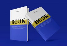 Free-Hardcover-Standing-Book-Mockup-PSD-Set-3