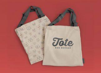 Free-Modern-Canvas-Tote-Bag-Mockup-PSD