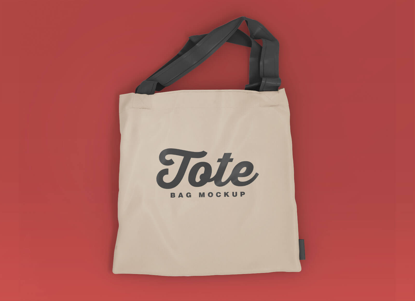 Free-Modern-Canvas-Tote-Bag-Mockup-PSD-File