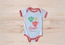 Free-Newborn-Baby-Onesie-Romper-Bodysuit-Mockup-PSD-2