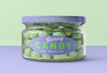 Free-Sour-Gummy-Candy-Snack-Jar-Mockup-PSD