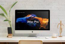 Free-Workspace-Silver-iMac-Mockup-PSD