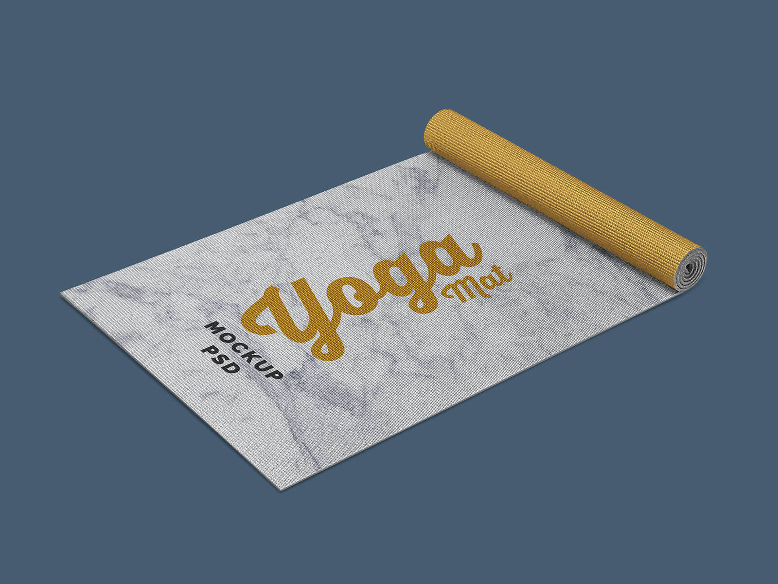 Free-Yoga-Mat-Mockup-PSD