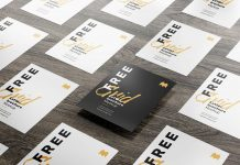 Free_Double Sided US_Letter_Brochure_Flyer Mockup_PSD Set (2)