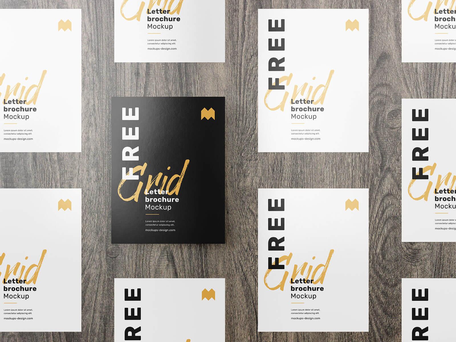 Free_Double Sided US_Letter_Brochure_Flyer Mockup_PSD Set (3)