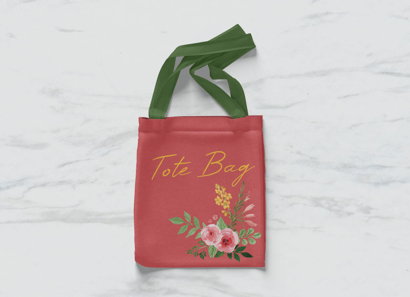 Free-3D-Rendered-Tote-Shopping-Bag-Mockup-PSD-Set-(1)