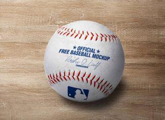 Free-Baseball-Mockup-PSD