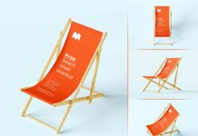 Free-Beach-Chair-Furniture-Mockup-PSD-(5)