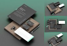 Free-Black-Dark-Stationery-Mockup-PSD-Set-(5) (1)
