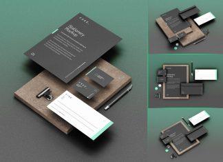 Free-Black-Dark-Stationery-Mockup-PSD-Set-(5) (1)