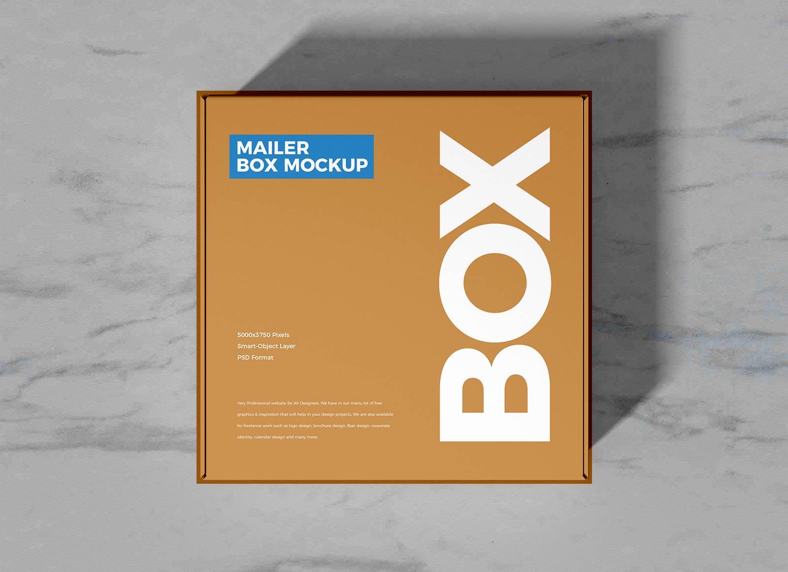 Free-Cardboard-Mailer-Box-Mockup-PSD