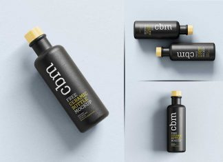 Free-Ceramic-Opaque-Cork-Bottle-Mockup-PSD-Set-(4)