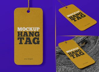 Free-Clothing-Label-Hang-Tag-Mockup-PSD-Set--(4)