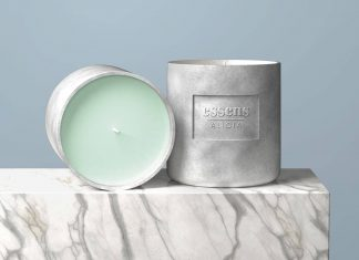 Free-Concrete-Candle-Label-Mockup-PSD