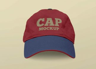 Free-Dad-Hat--Baseball-Cap-Mockup-PSD-Set-(3)