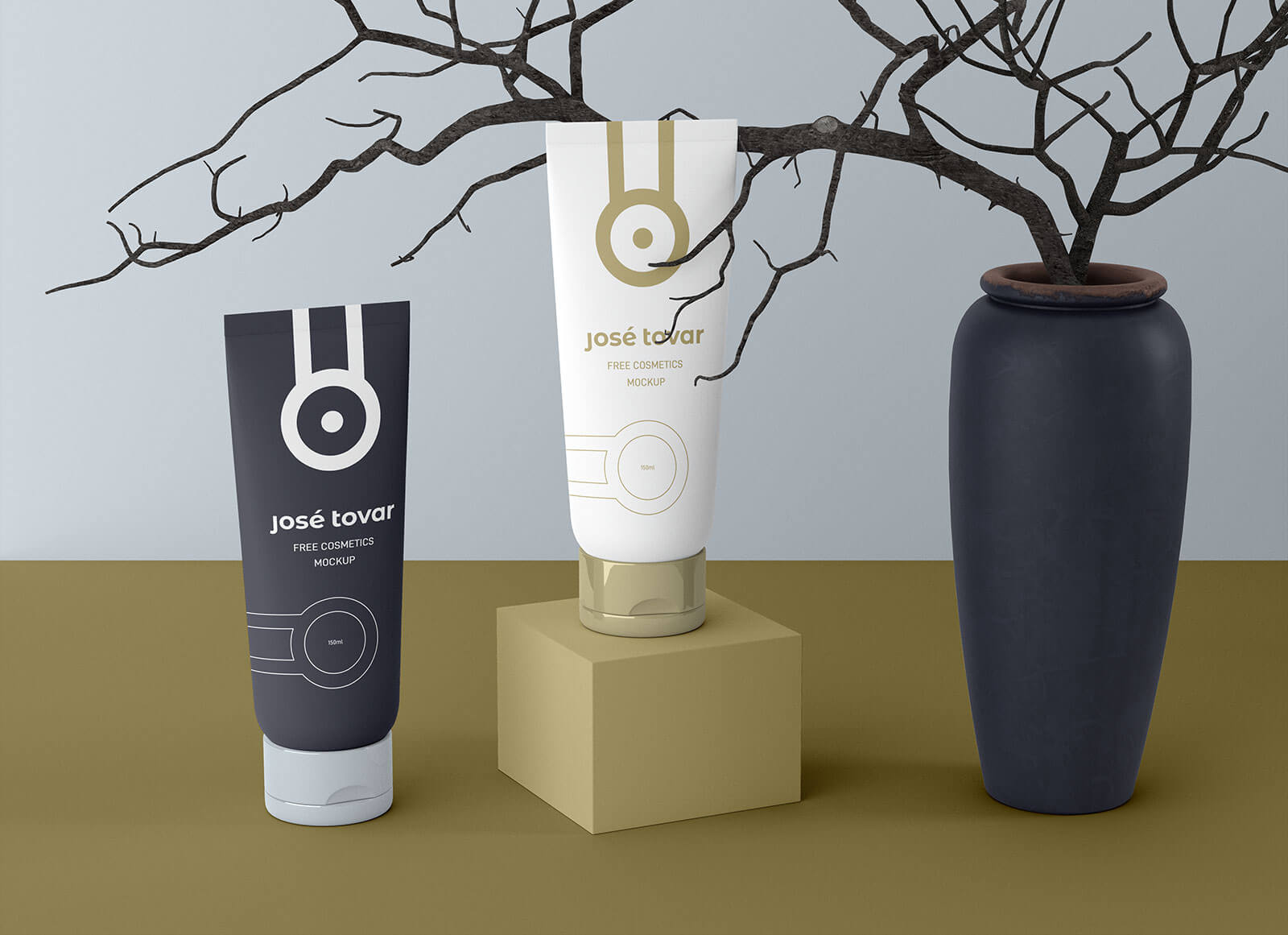 Free-Front-Back-Design-Cosmetic-Tubes-Mockup-PSD