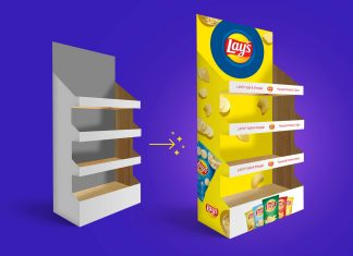 Free-In-store-Product-Display-Stand-Mockup-PSD-3