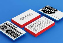 Free-Painted-Edge-Business-Card-Mockup-PSD-File