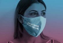 Free-Protective-Cloth-Face-Mask-Mockup-PSD