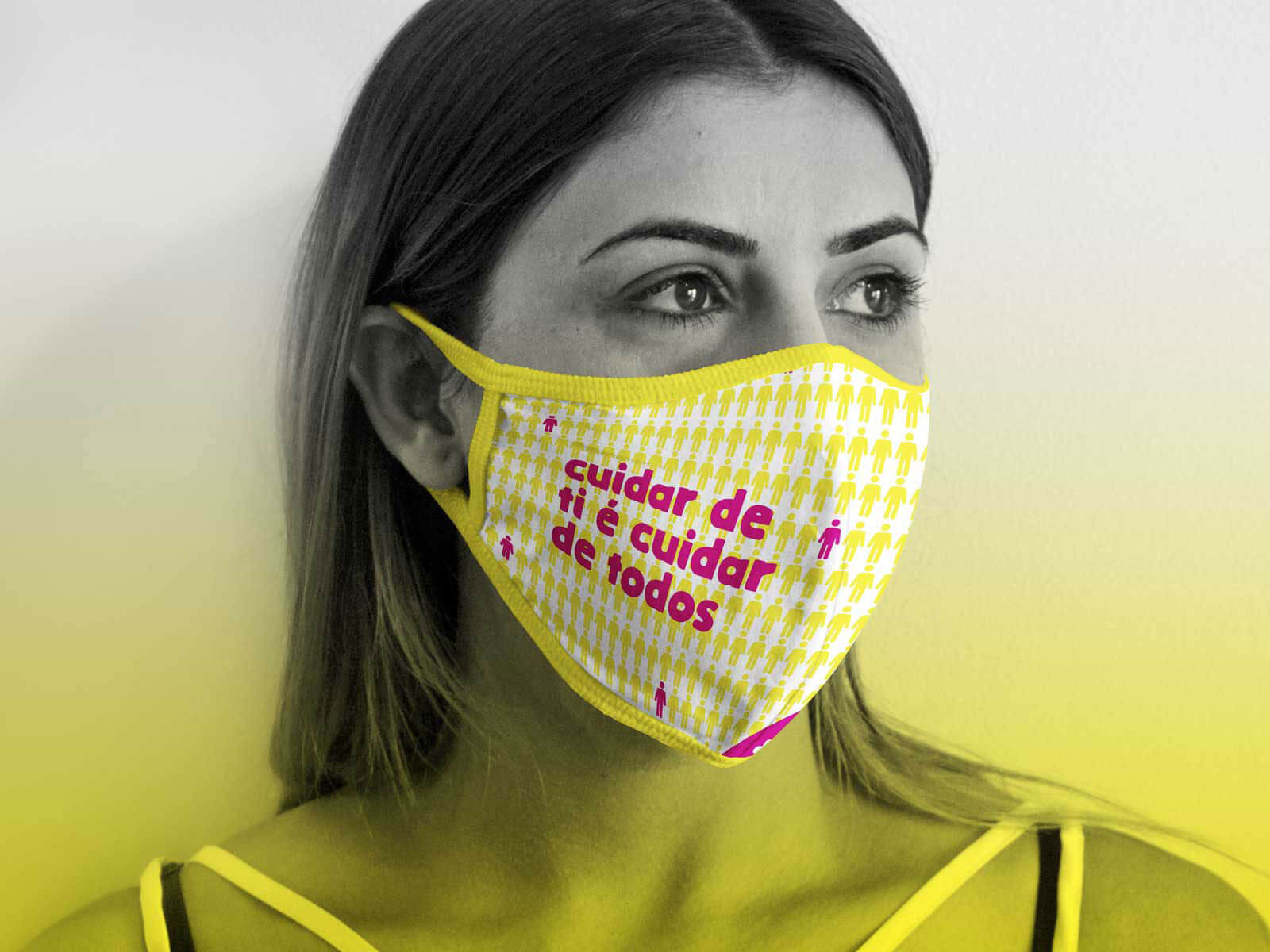 Free-Protective-Cloth-Face-Mask-Mockup-PSD-3