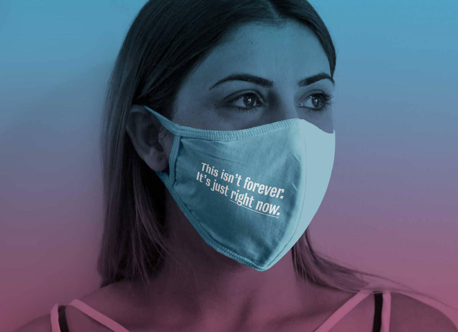Free-Protective-Cloth-Face-Mask-Mockup-PSD