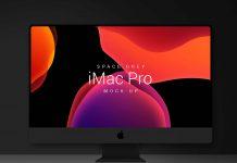 Free-Space-Grey-5K-Apple-iMac-Pro-Mockup-PSD