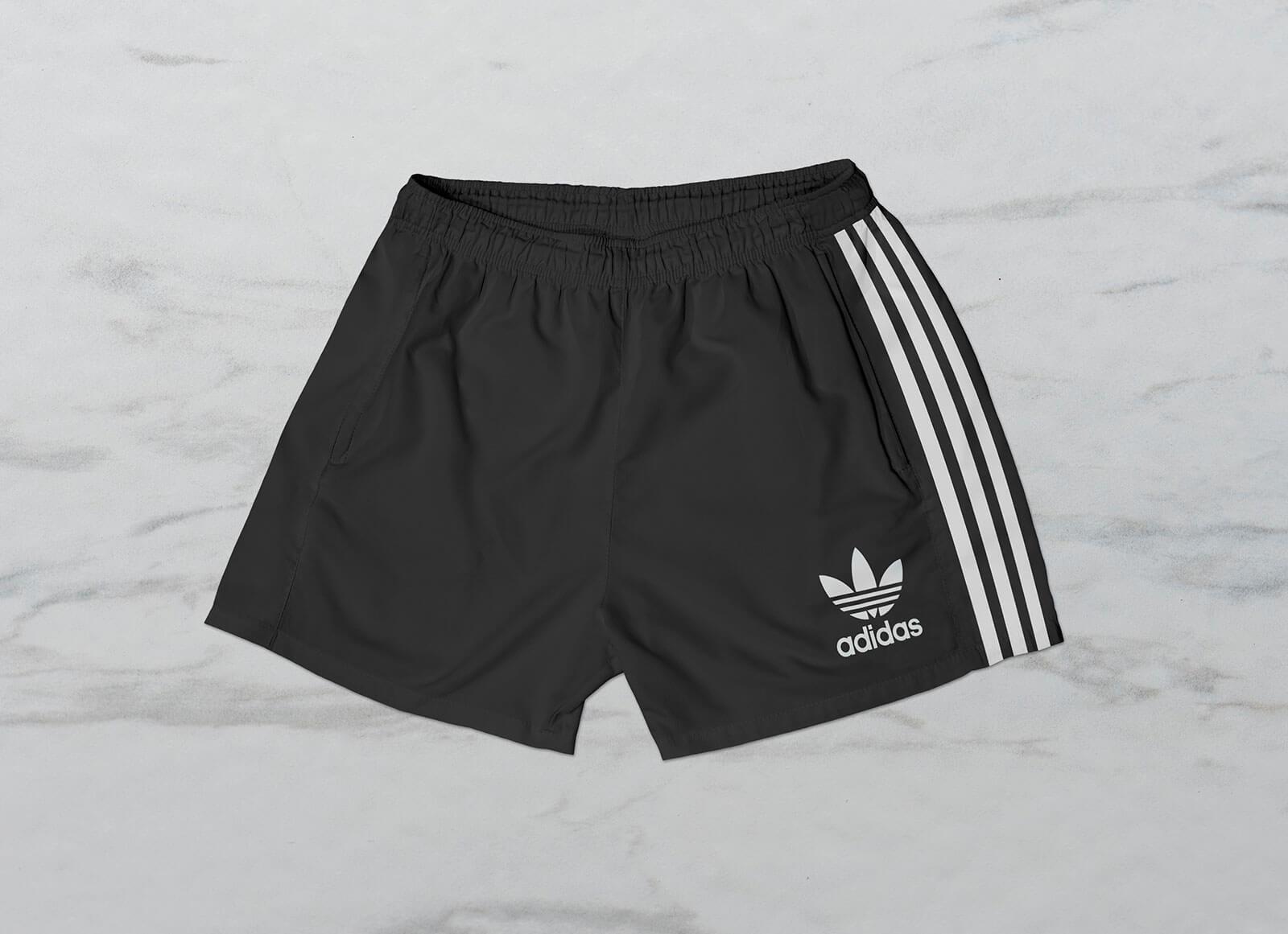 Free-Sports-Shorts-Mockup-PSD-2