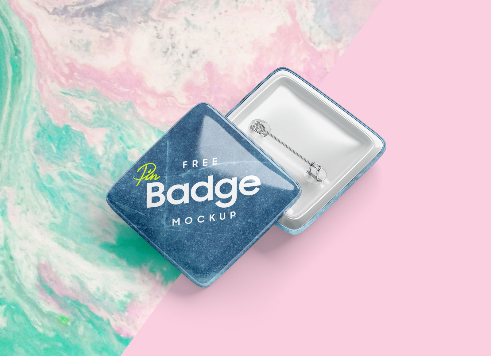 Free-Square-Pin-Button-Badge-Mockup-PSD