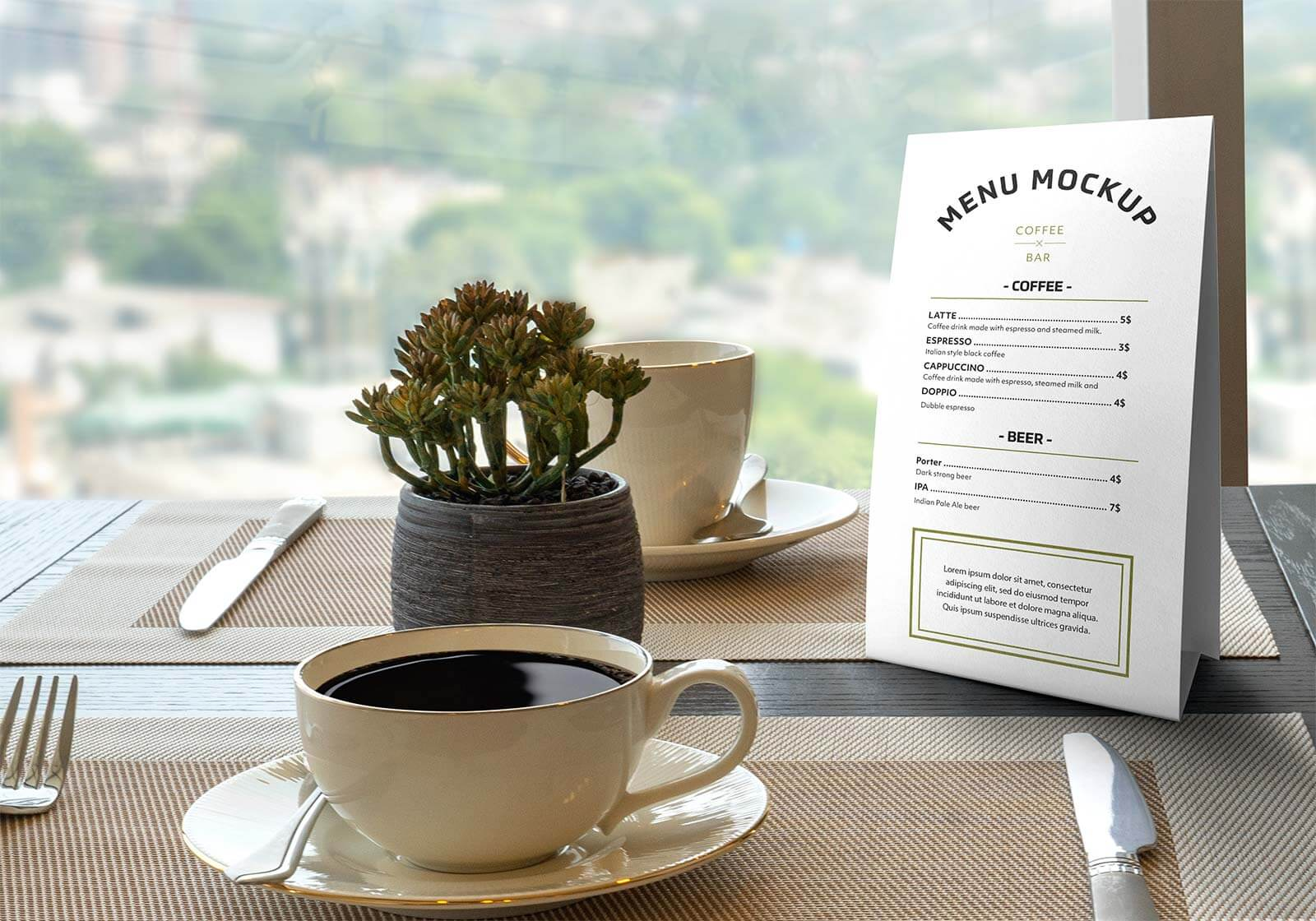 Free-Table-Tent-Menu-Card-Mockup-PSD-2
