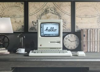 Free-1984-Apple-Macintosh-Mockup-PSD