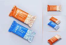 Free-Candy-Chocolate-Bar-Packaging-Mockup-PSD-Set