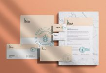 Free-Corporate-Stationery-Branding-Mockup-Scene-PSD