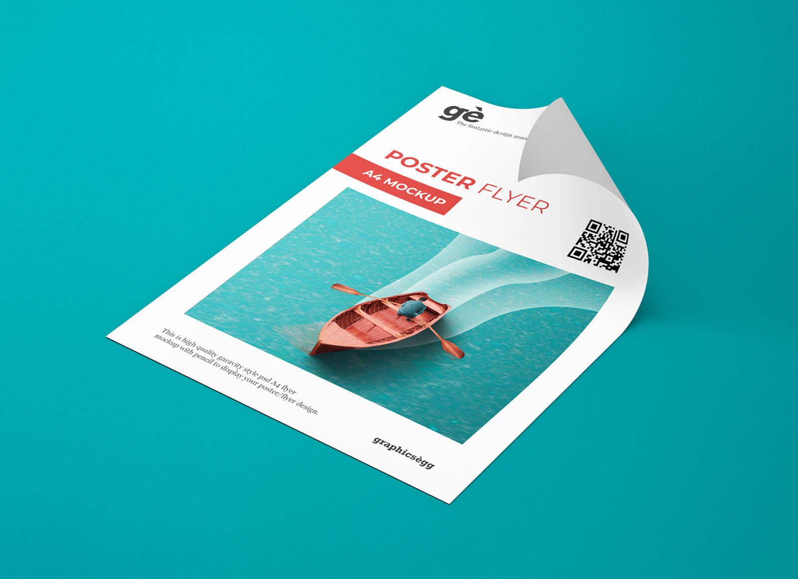 Free-Curl-A4-Paper-Flyer-Mockup-PSD