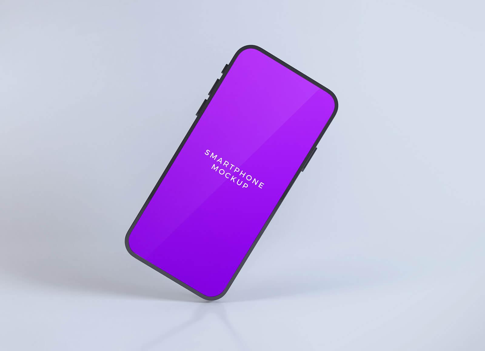 Free-Edge-To-Edge-Full-Screen-Smartphone-Mockup-PSD