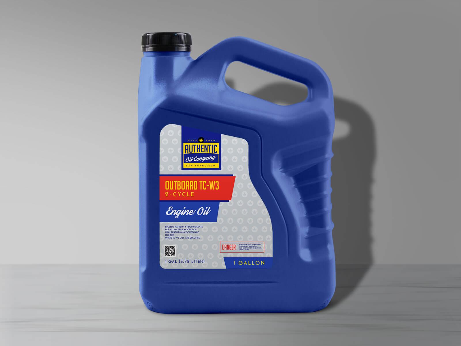Free-Engine-Oil-Bottle-Mockup-PSD (1)