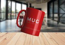 Free-Floating-Mug-Mockup-PSD