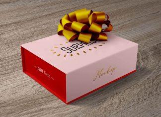 Free-Gift-Packaging-Box-Mockup-PSD