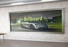 Free-Metro-Station-Subway-Billboard-Mockup-PSD