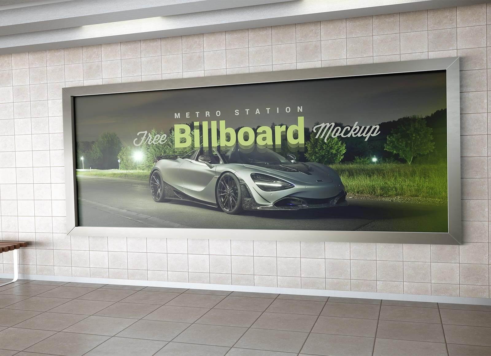 Free-Metro-Station-Subway-Billboard-Mockup-PSD