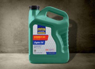 Free-Motor-Engine-Oil-Bottle-Mockup-PSD