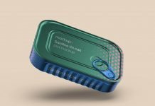 Free-Sardine-Fish-Tin-Can-Mockup-PSD