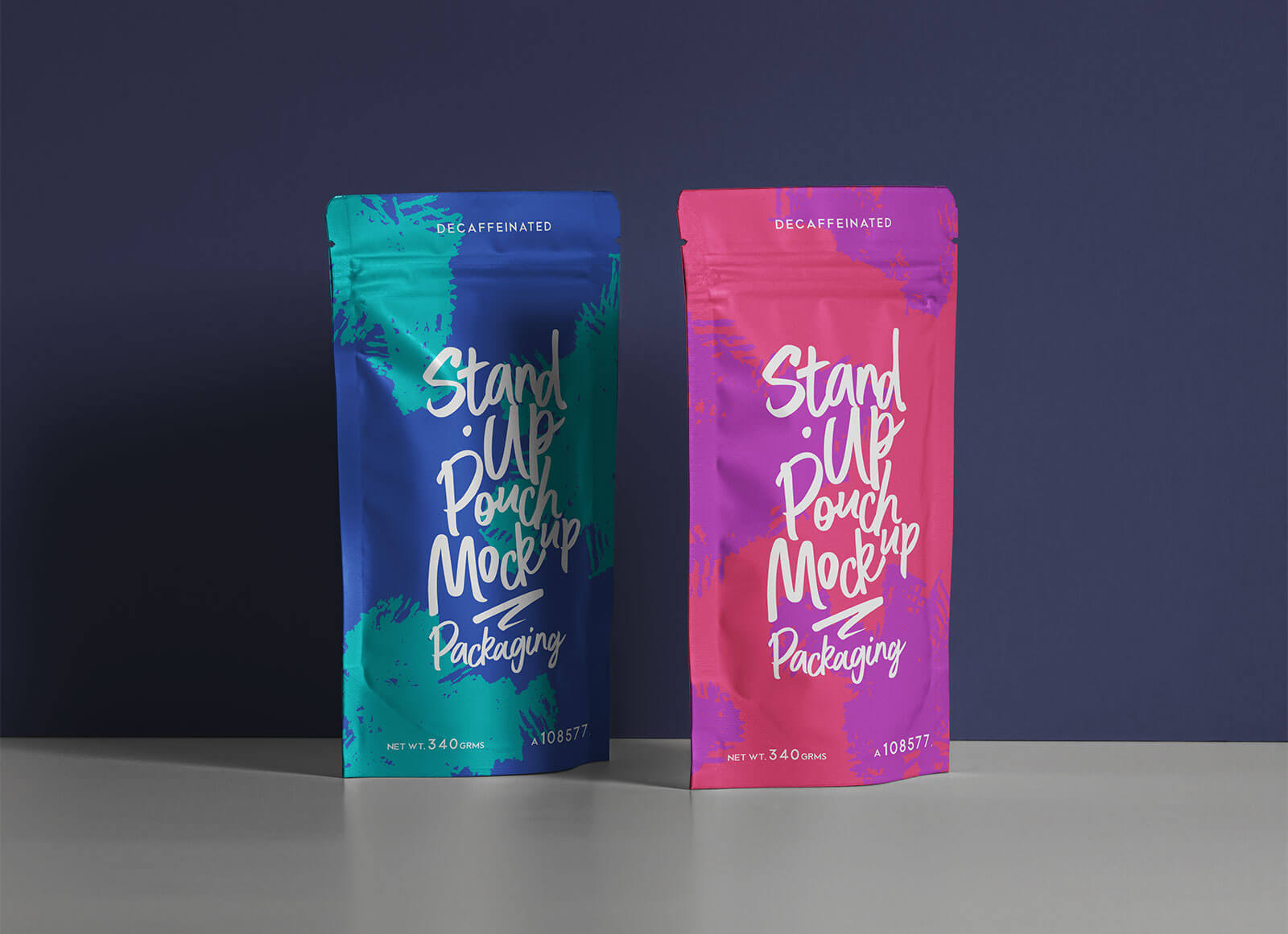 Free-Stand-up-Pouch-Bag-Mockup-PSD